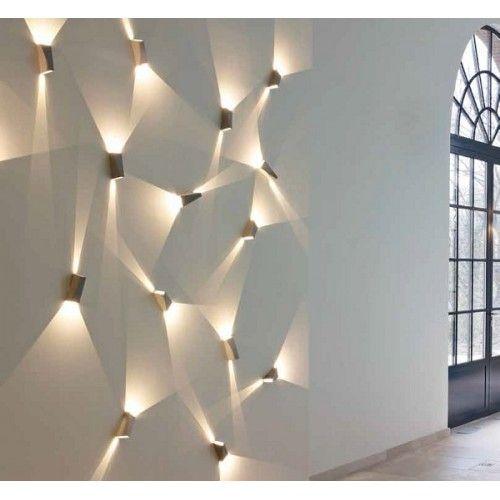 residential interior lighting design - Google Search