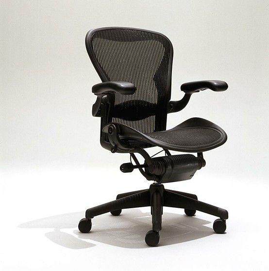 Herman Miller Aeron Used Price 408 Office Chair Mesh Office Chair Cheap Office Chairs