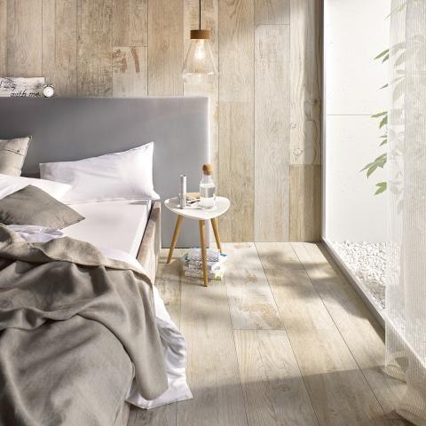 Fliesen In Holzoptik Fliesen Holzoptik Wohnen Wohnzimmer Boden