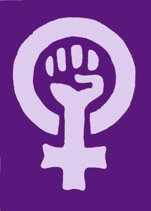 feminist equality rights
