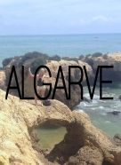 Algarve Roadtrip Beach Blogger Travelguide TheBlondeLion