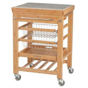 desserte en bois avec porte bouteilles et tiroir malmo athezza archives pinterest. Black Bedroom Furniture Sets. Home Design Ideas