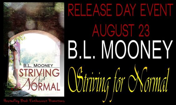 Striving for Normal Release Day