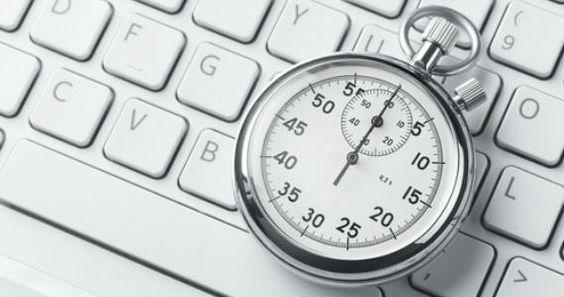 12 trucos para que tu computadora sea más rápida. DETALLES: http://www.audienciaelectronica.net/2016/06/12-trucos-para-que-tu-computadora-sea-mas-rapida/