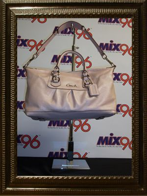 Mix 96 Pick Your Purse Bag 14