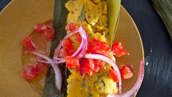 ... black eyed pea salad african black eyed pea salad saladu nebbe recipes