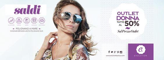 Sadi Estivi | Gente di Evolution #evolutionboutique #gentedievolution #primaveraestate #summer #summer14 #shop #grandifirme #eccellenza #moda #Puglia #evolutionoutlet #outletbari #convenienza #fashionpuglia #abbigliamento #calzature #accessori #outletpolignano #uomo #donna #junior #vacanza #sole #mare #polignano #mareviglioso #weekend #shopping #igerspuglia #igersbari #blogger #fashionblogevolution #instacool #instapuglia #fashion