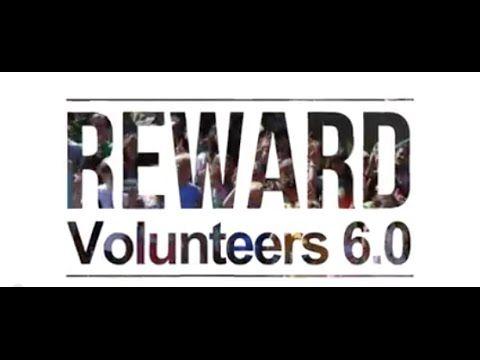 Sign up blog by volunteerspot volunteer management talk pinterest