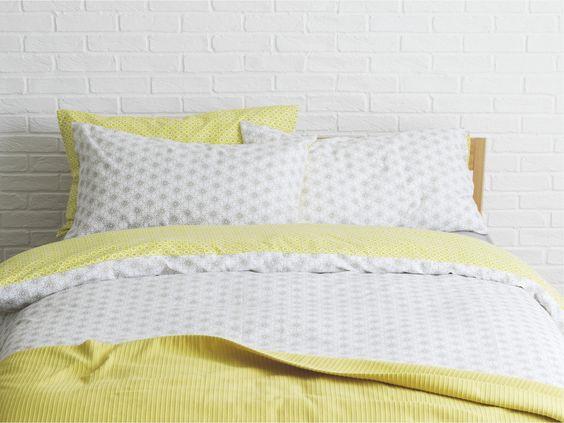 westin heavenly mattress pad