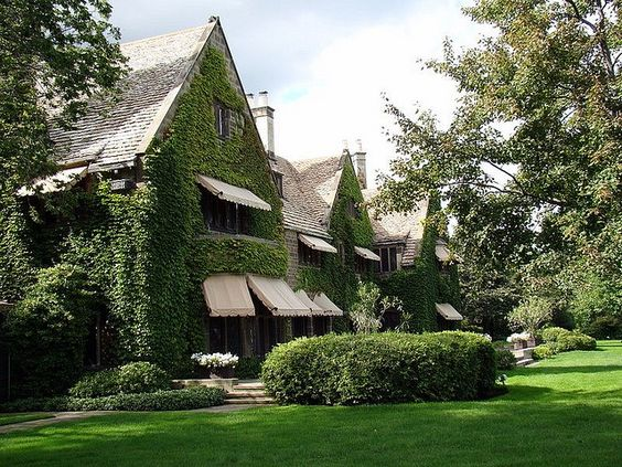 eleanor and edsel ford house edsel ford pinterest edsel ford. Cars Review. Best American Auto & Cars Review