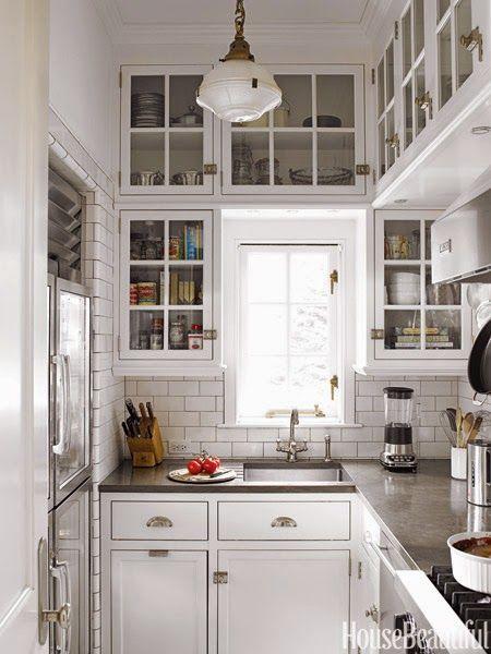 Great ... Kitchen Cabinet Closures