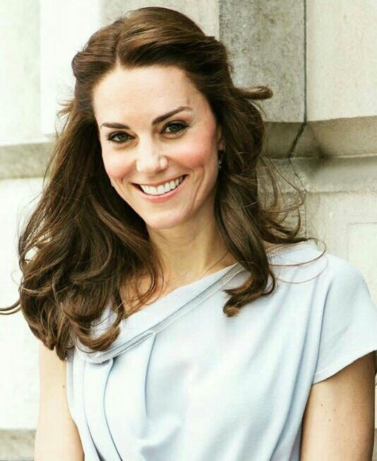 Kate  so darling