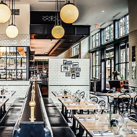 Top 5 Instagram Worthy Breakfast Brunch Restaurants In Atlanta Brunch Restaurants Atlanta Brunch Atlanta Restaurants