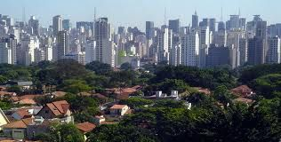 Desentupidora no City América