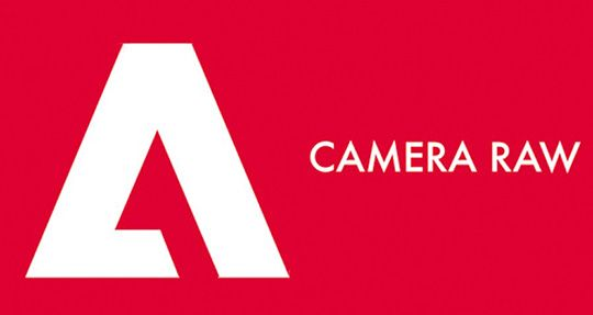 Cameras supported by lightroom 6