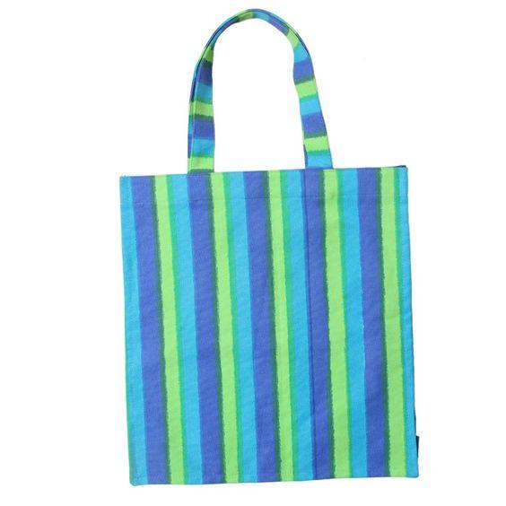 Women's Tote Bag-S12BAGL2814