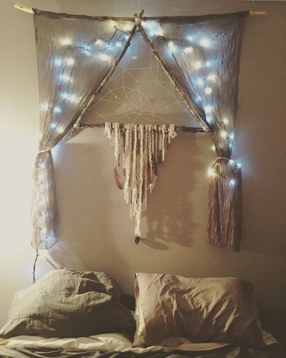 Pinterest the world s catalog of ideas for Materials to make a dreamcatcher