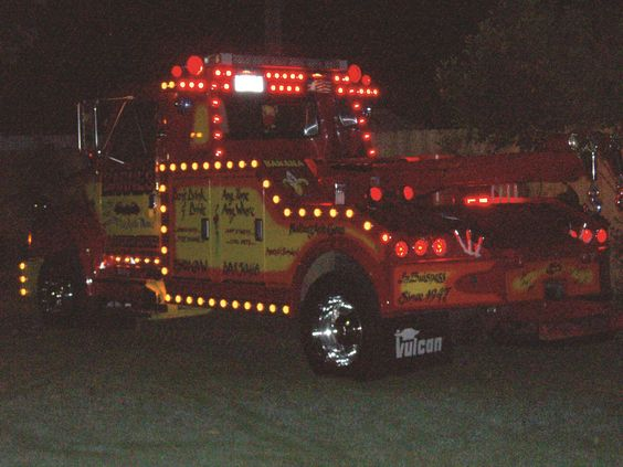 Take a look at these Maxxima #LED #Transportation Lights ...