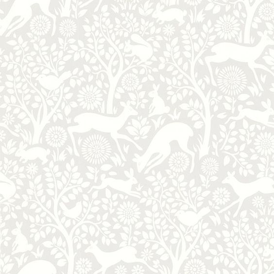 Has01232 Light Grey Forest Fauna Anahi Hide And Seek