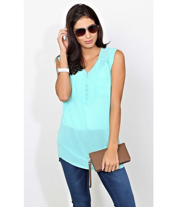 Life's too short to wear boring clothes. Hot trends. Fresh fashion. Great prices. Styles For Less....Price - $19.99-oUw9ZSlc