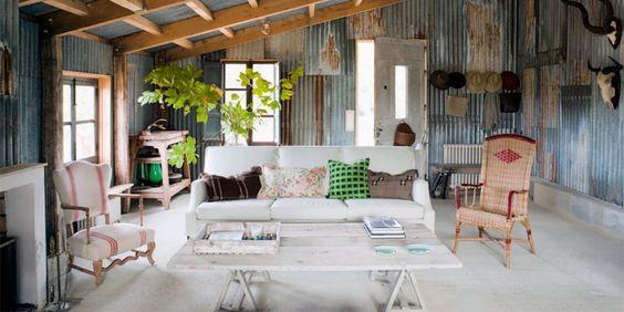 100 interiors around the world  TASCHEN