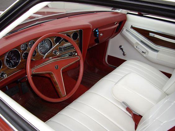 1977 pontiac grand prix interior classic car interiors pinterest pontiac grand prix. Black Bedroom Furniture Sets. Home Design Ideas