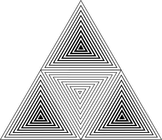 Geometry is Neat