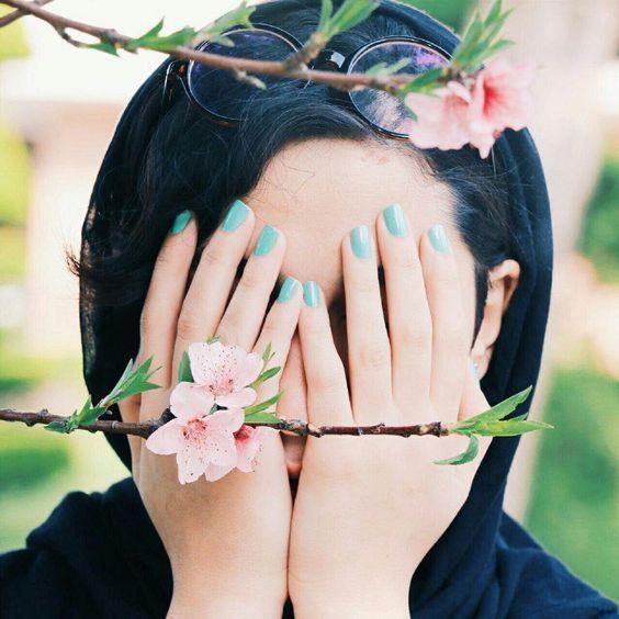 اجمل خلفيات بنات للجوال Full Hd خلفيات بنات حلوين كيوت جدا فوتوجرافر Stylish Girl Images Persian Fashion Girly Pictures