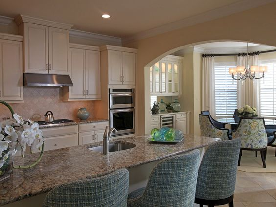 Kitchen Jinx Mcdonald Interior Designs Naples Florida Naples Florida Interior Design