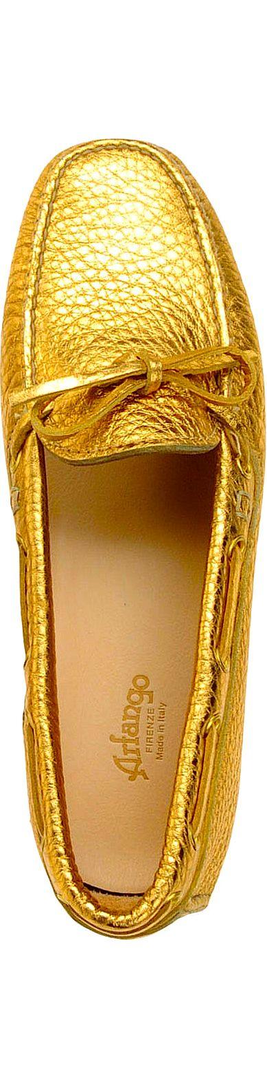 Color Dorado - Gold!!! Arfango