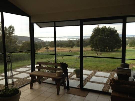 Fresh air and views    House Sitter Needed for sjm51ssanz  Location TOWRANG, RURAL, GOULBURN   NSW Australia Availability Jun 17,2013  For 2 WEEKS AND 3 DAYS | Short Term  Not a member? Join today to contact homeowner sjm51ssanz  I need a housesitter for 2 WEEKS Pet Care IS Required for the Pet Types listed below: 3 indoor Cats and 6 chooks (not laying) Breed/s: 3 de-sexed short haired tabbies. You need a housesitter in: GOULBURN TOWRANG RURAL NSW Australia Your advertisement..