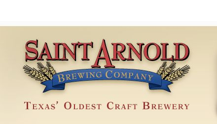 Saint Arnold Brewing Company - Texas' Oldest Craft Brewery