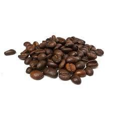 https://www.google.ca/search?q=café