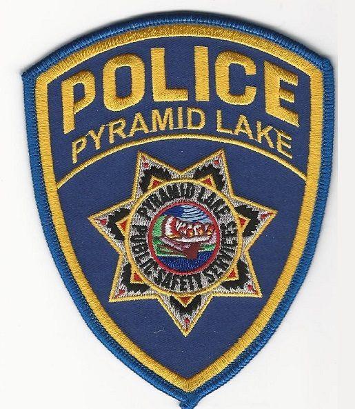 Australia Qeensland Police  Uniform Shoulder Badge Obselete