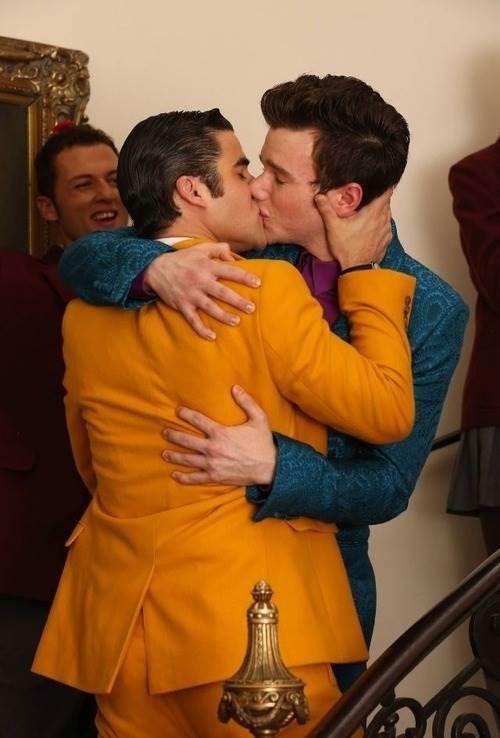 gays taking over philadelphia