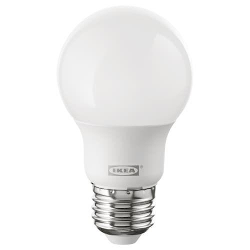 Calypso Ceiling Lamp White Ikea Light Bulb Led Light Bulb Led Bulb