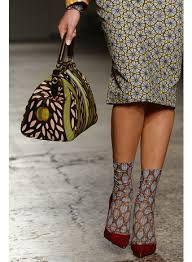 Картинки по запросу босоножки с носками