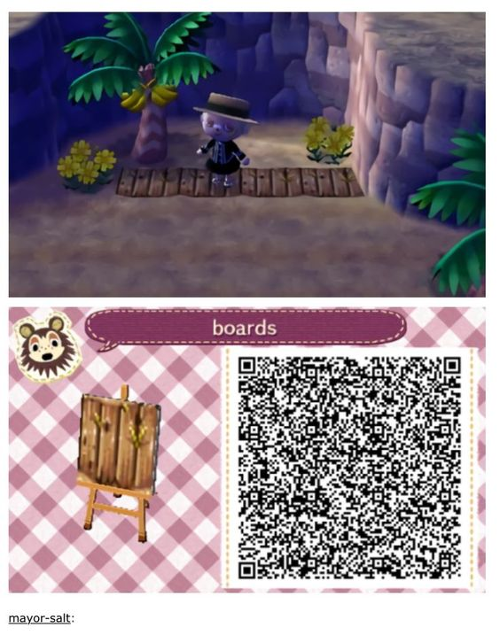 Pin On Acnl Paterne