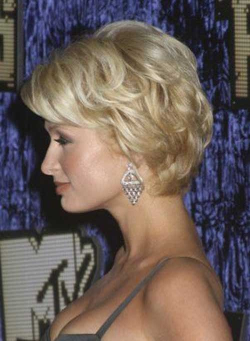 Pin On Latest Women Hairstyles