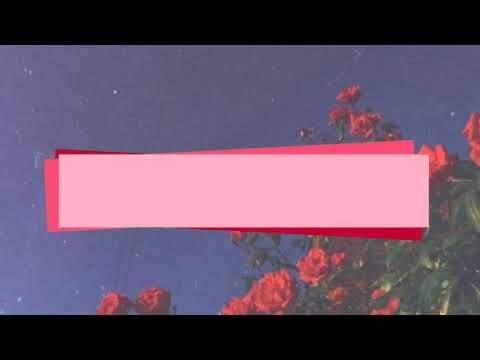 Aesthetic Intro Background Read Description Youtube Youtube Banner Backgrounds Banner Background Youtube Banners