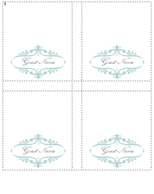 Free Printable Reserved Table Signs Template Sign Templates Reserved Signs Templates Printable Free