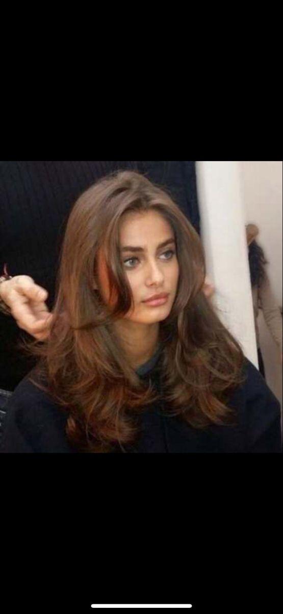 90s Hair In 2021 90s Hairstyles Aesthetic Hair Layerd Hair