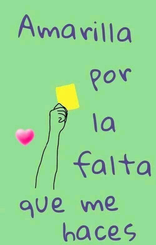 Pin De Andres Rodriguez En Andrs Postales De Amor Frases