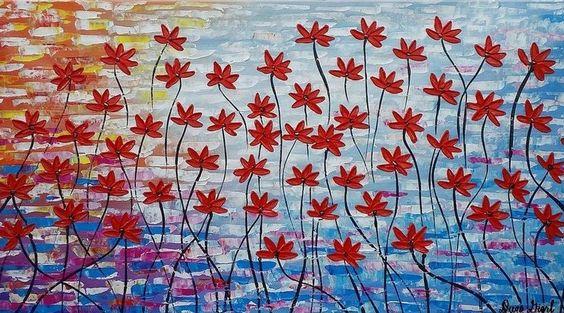 ART By Dan Gierl ♥♥♥