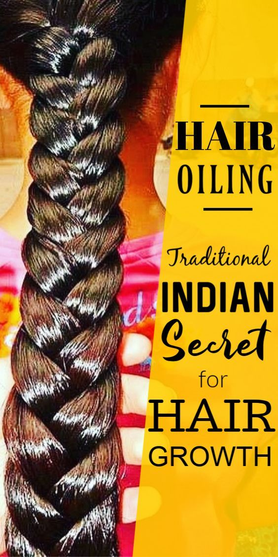 Traditional Indian Hair Care Indian Hair Care Secrets South Indian