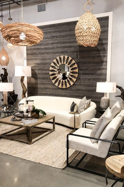 Predicting 2020 Lighting Trends And Finishes Furniture Trends