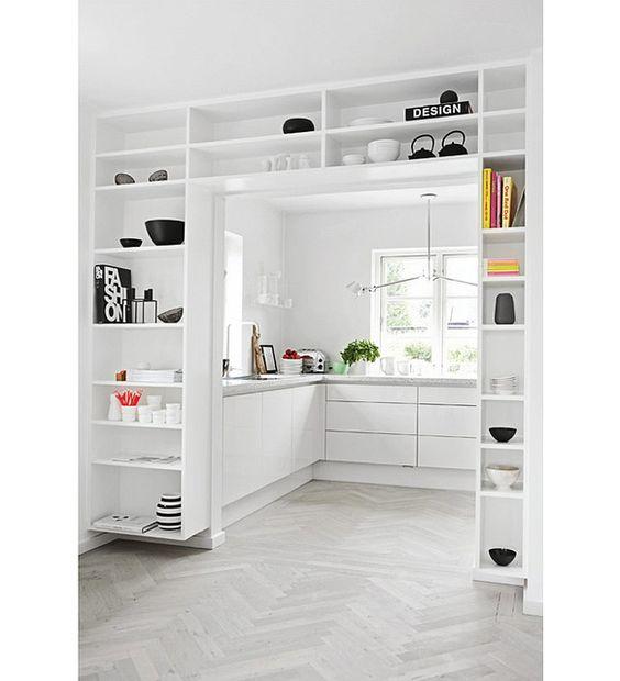 regale fu b den and k chen on pinterest. Black Bedroom Furniture Sets. Home Design Ideas