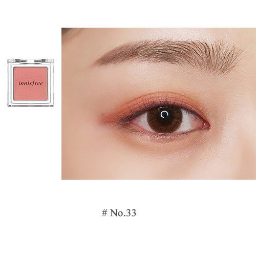 Details About Innisfree My Palette My Eyeshadow Matte 1 2 2 3g