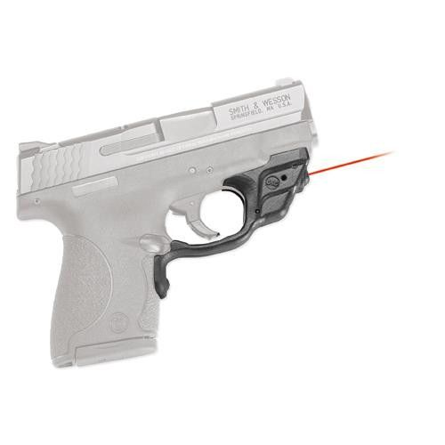 Smith and Wesson - S&W Shield, Laserguard, Front Activation Find our speedloader now!  http://www.amazon.com/shops/raeind