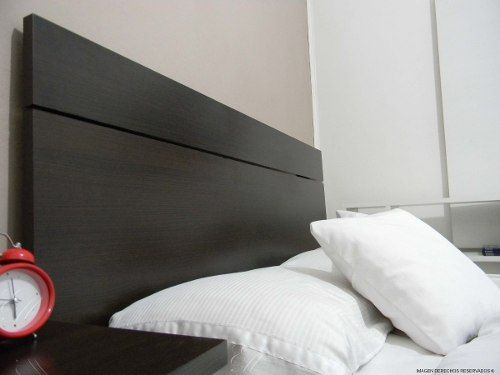Respaldo sommier cama 2 plazas cabezal respaldar fabrica for Respaldo de sommier